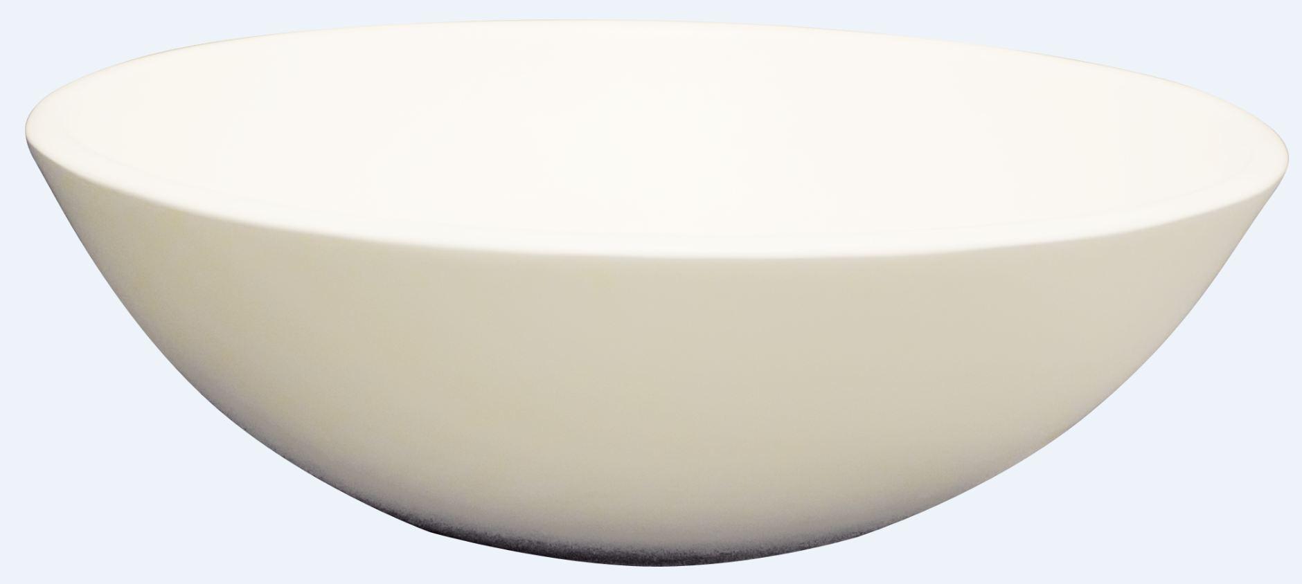 Adw aquastone circolo opbouw waskom klik op afbeelding of link om te bestellen bij max4home.nl