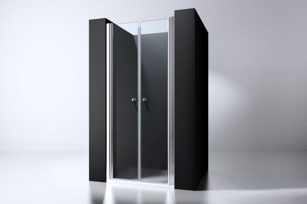 Pendel douchedeur vergelijken kopen tot korting