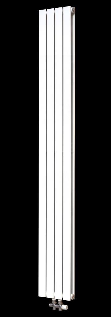 Foto van Radiator for-you dubbel 2025x272mm
