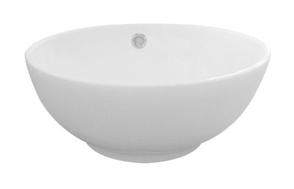 Best design rema opbouw waskom diameter =37,5cm h=16cm