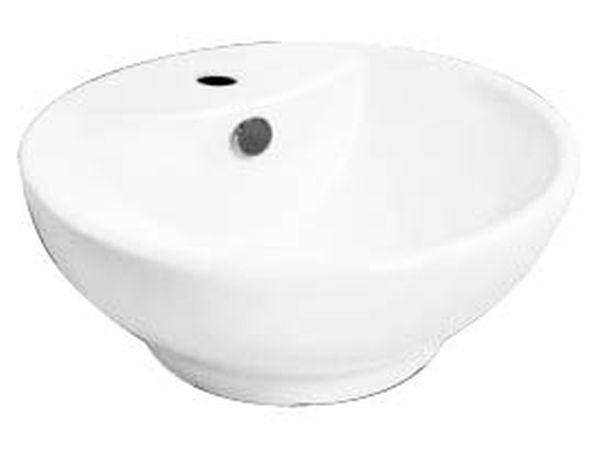 Best design soree opbouw waskom diameter =45cm h=17cm