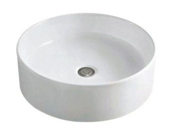 Best design rondo opbouw waskom diameter =41cm h=15cm