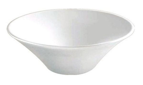 Best design taps opbouw waskom diameter =43cm h=15cm