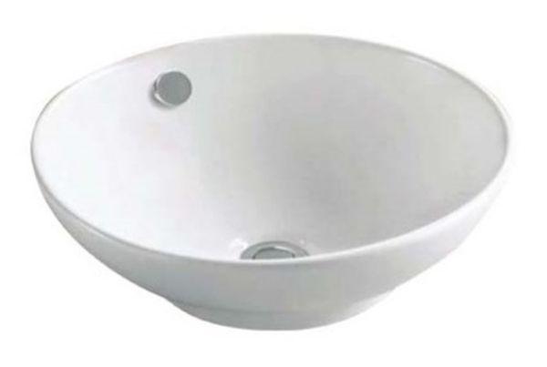 Best design big rema opbouw waskom diameter =42,5cm h=17,5cm