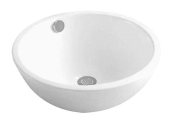 Best design combo opbouw waskom diameter =44,5cm h=17,5cm
