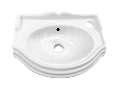 Best design hastings fontein 38x29x17cm