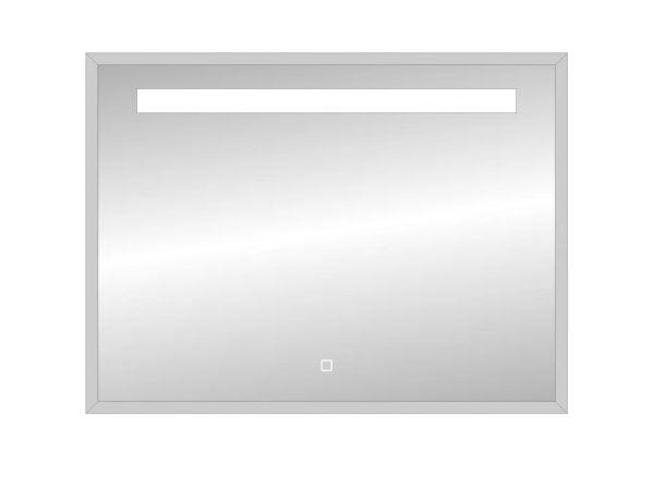 Best design miracle led spiegel b=80 x h=60cm