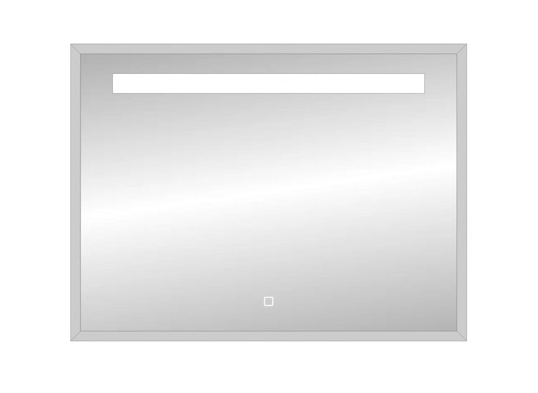 ▷ tl verlichting badkamer kopen online internetwinkel