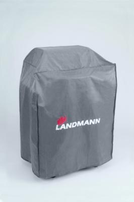 Landmann Beschermhoes Premium M (15705)