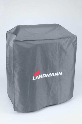 Landmann Beschermhoes Premium L (15706)