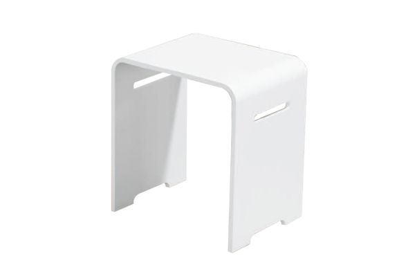 Best design beauty stoel just solid