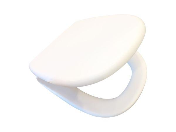 Best design toiletziting soft closing quali