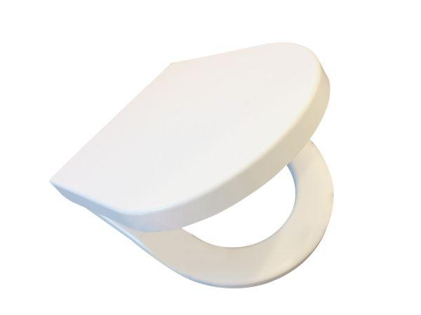 Best design toiletzitting soft closing rapid