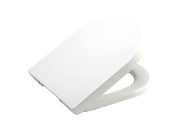 Best design toiletzitting soft closing short free