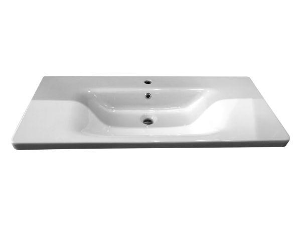 Best design losse meubel wastafel winner quick 80 cm