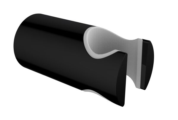 Best design ochi opsteekgarnituur rvs nero mat zwart