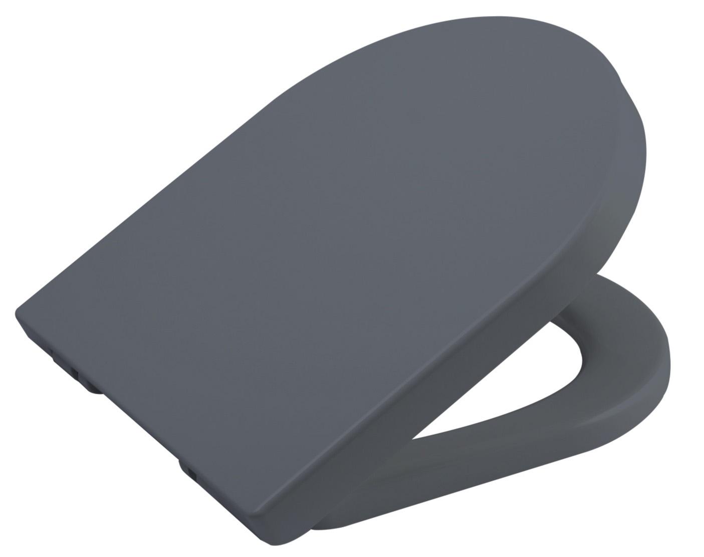 Best design toiletzitting soft closing molina