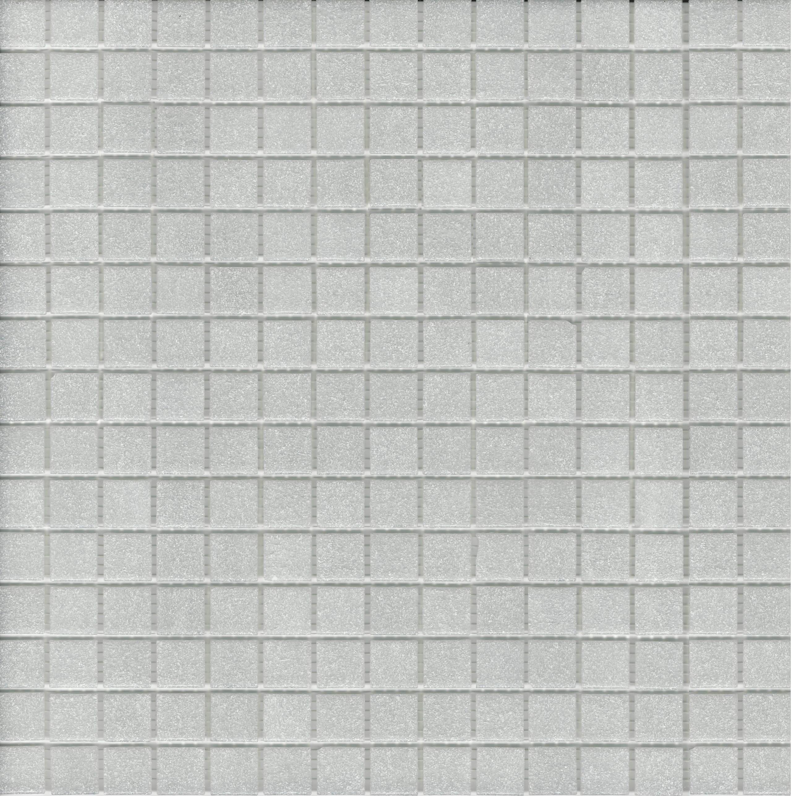 Badkamertegels met mozaiek beste inspiratie voor huis ontwerp - Mozaiek ontwerp ...