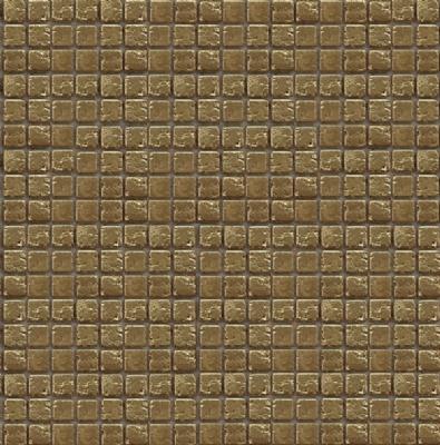 20170412&220441_Tegels Badkamer Gamma ~ Mozaiek amor am 003 gold 1,5×1,5×0,8 ? 17 50 bij Max4home