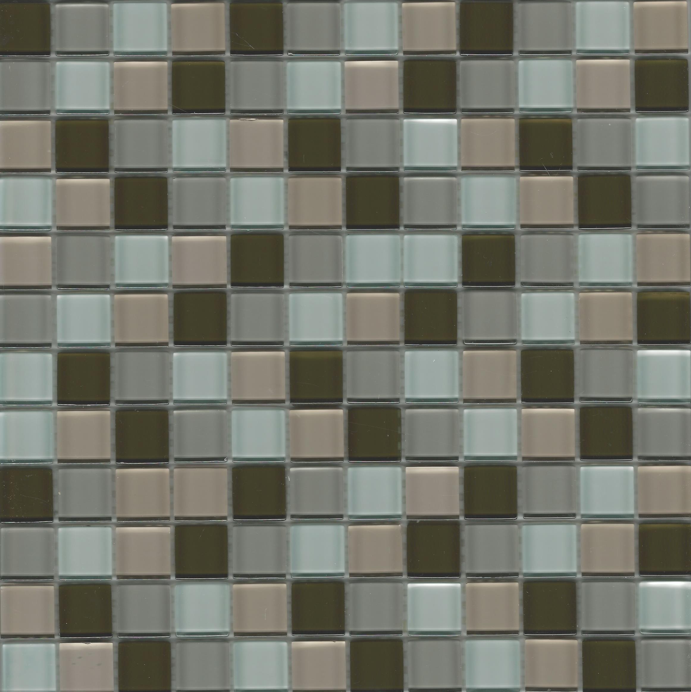 Awesome Mozaiek Tegels Badkamer Gamma Images - House Design Ideas ...