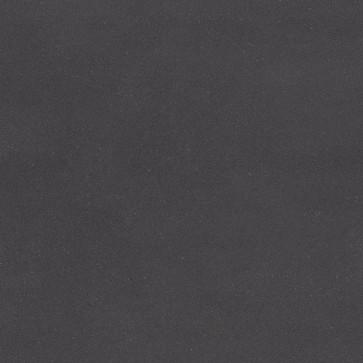 Mosa ultrater vloertegels vlt 150x150 203 zwart vv mos