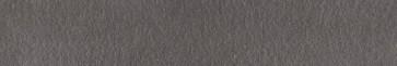 Mosa ultrater vloertegels vlt 100x600 216 antrac.rl mos