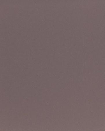 Mosa holland wandtegels wdt 200x250 17070 gr/bruin mos