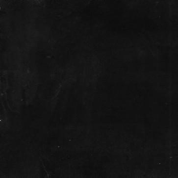 Tegels bruges noir 45x45cm