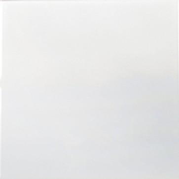 Tegels glans mat 15,0x15,0 cm