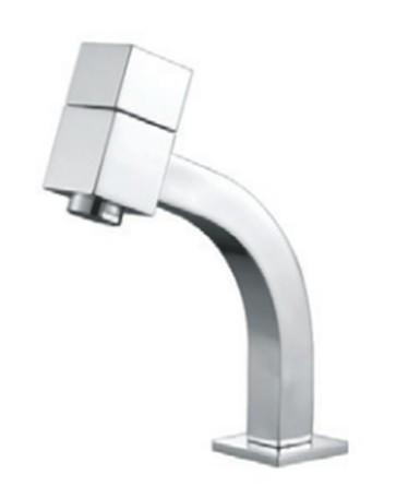 """Best-design """"celma"""" toiletkraan"""