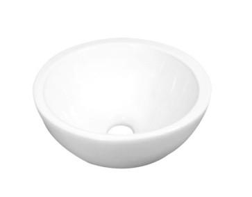 """Best-design """"round"""" fontein diam: 25cm"""