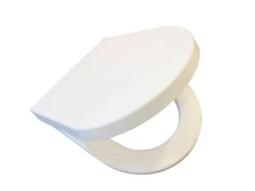 "Best-design toiletzitting soft-closing ""rapid"""