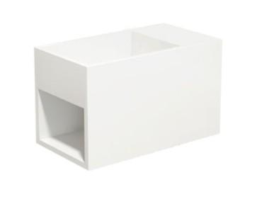 """Best-design """"epo"""" fontein """"just-solid"""" 33x18x20,5cm"""