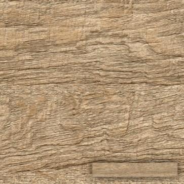 Tegel wood beige bruin 15,0x90,0 cm