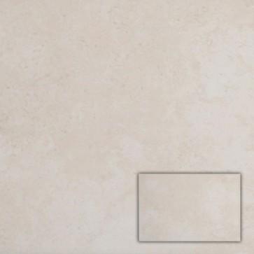Tegels filadelfia marfil 25,0x36,5 cm
