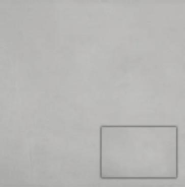 Tegels stuco grijs cinza 25,0x36,0 cm