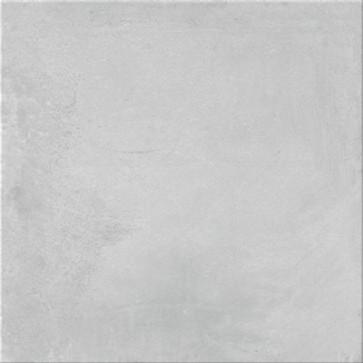 Tegels newstreet fog 60x60cm