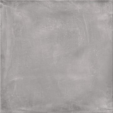 Tegels newstreet grey 60x60cm