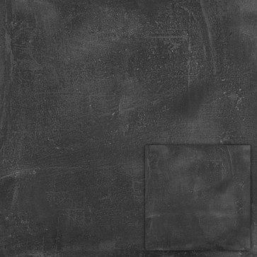 Tegels newstreet night 60x60cm