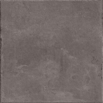 Tegels bastide black 60x60cm