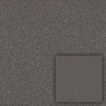 Tegels salt&pepper antraciet 30,0x30,0 cm