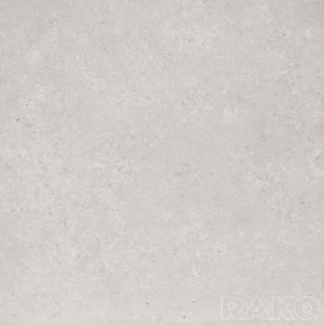 Rako base vloertegels vlt 600x600 dak63432 l.gr. las