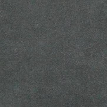 Rako extra vloertegels vlt 200x200 dar26725 black las