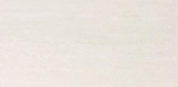 Rako lazio wandtegels wdt 200x400 wadmb003 m.gr las