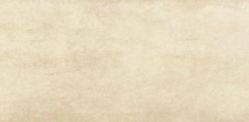 Tegels roberto beige 35.5x71cm