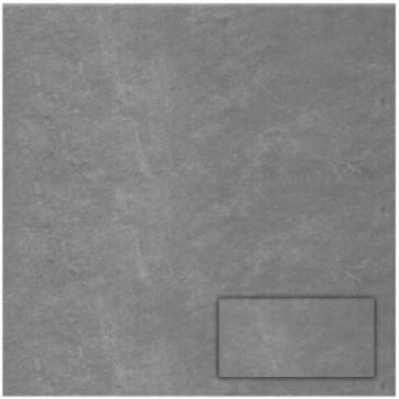 Tegels basaltina 30,5x60,5