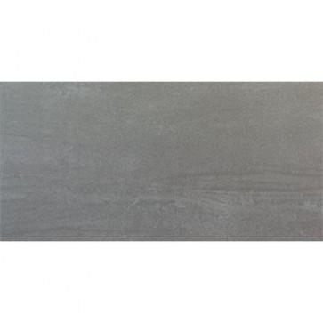 Tegels contract grey 30,5x60,5