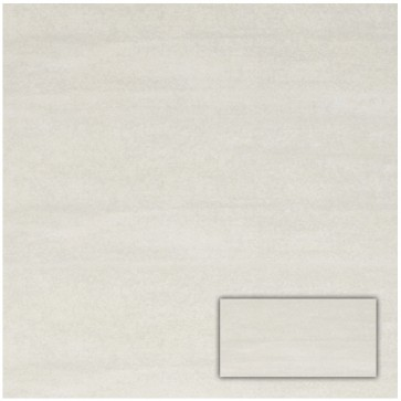 Tegels contract ivory 30,5x60,5