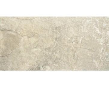 Tegels sevilla white 30,5x60,5cm