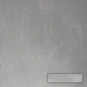 Tegels basaltina 14,8x59,6